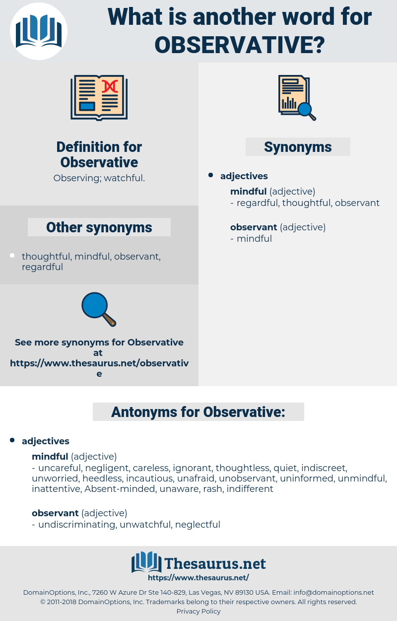 Observative, synonym Observative, another word for Observative, words like Observative, thesaurus Observative