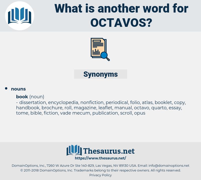 Octavos, synonym Octavos, another word for Octavos, words like Octavos, thesaurus Octavos