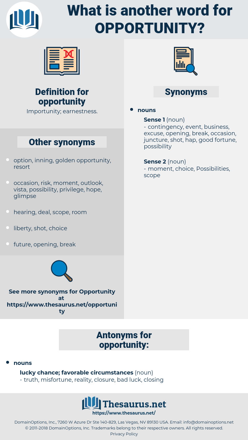 Synonyms For Opportunity Thesaurus Net Lucky definition, having or marked by good luck; synonyms for opportunity thesaurus net