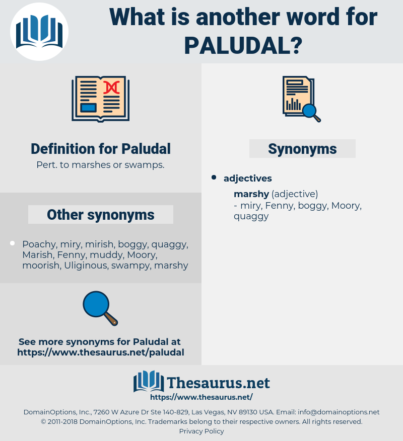Paludal, synonym Paludal, another word for Paludal, words like Paludal, thesaurus Paludal