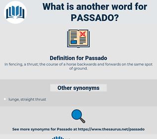 Passado, synonym Passado, another word for Passado, words like Passado, thesaurus Passado