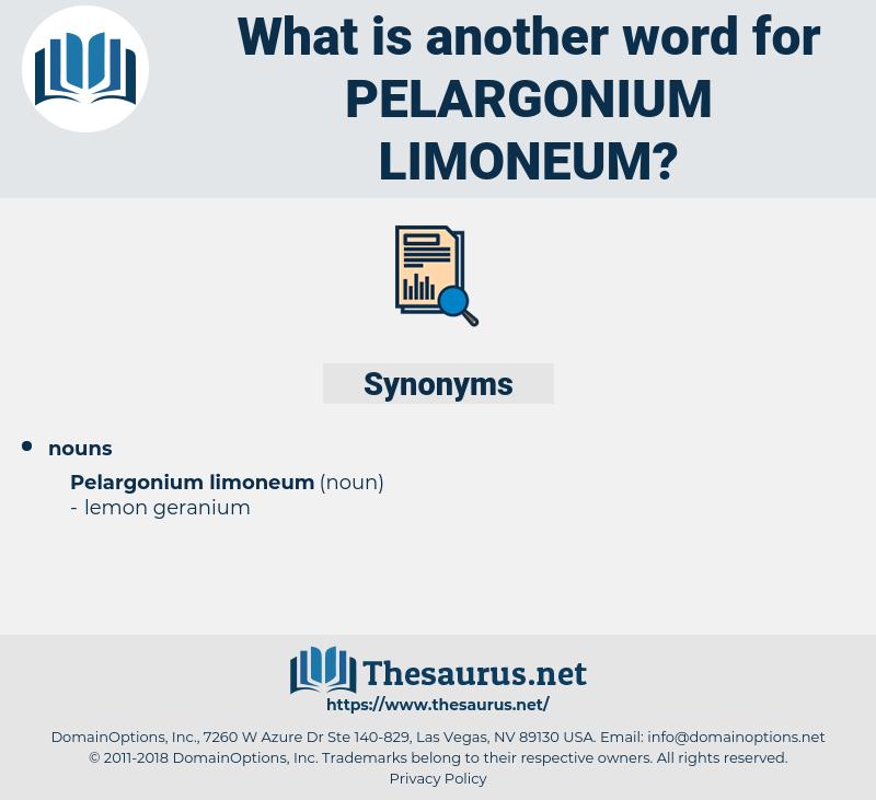 Pelargonium Limoneum, synonym Pelargonium Limoneum, another word for Pelargonium Limoneum, words like Pelargonium Limoneum, thesaurus Pelargonium Limoneum