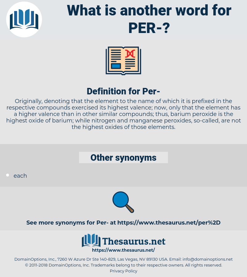 per, synonym per, another word for per, words like per, thesaurus per