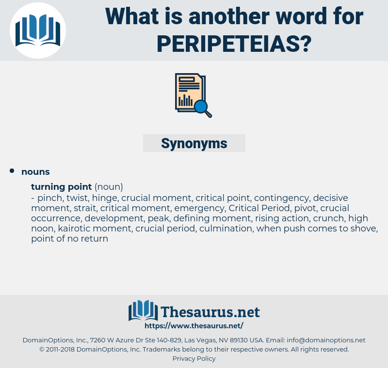 peripeteias, synonym peripeteias, another word for peripeteias, words like peripeteias, thesaurus peripeteias