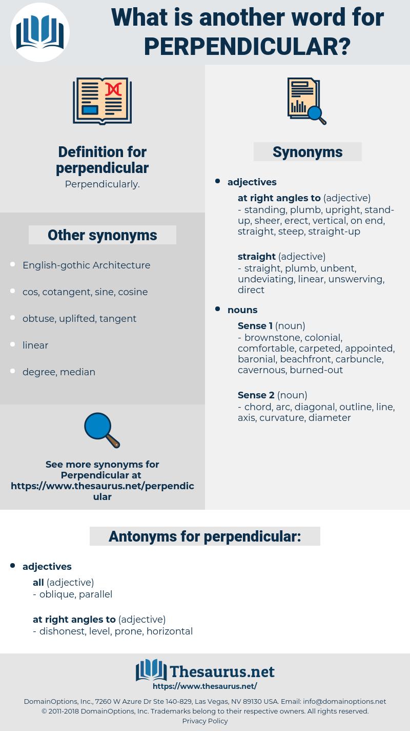 perpendicular, synonym perpendicular, another word for perpendicular, words like perpendicular, thesaurus perpendicular