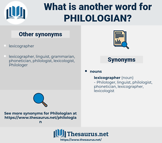 Philologian, synonym Philologian, another word for Philologian, words like Philologian, thesaurus Philologian
