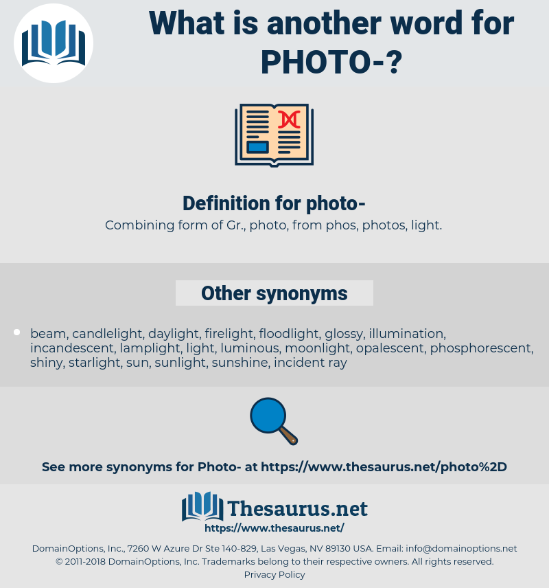 photo, synonym photo, another word for photo, words like photo, thesaurus photo