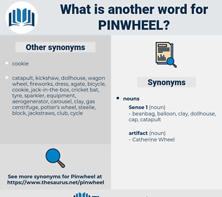 pinwheel, synonym pinwheel, another word for pinwheel, words like pinwheel, thesaurus pinwheel