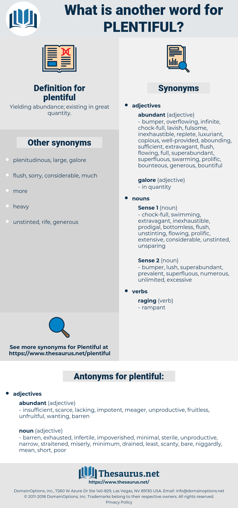 plentiful, synonym plentiful, another word for plentiful, words like plentiful, thesaurus plentiful