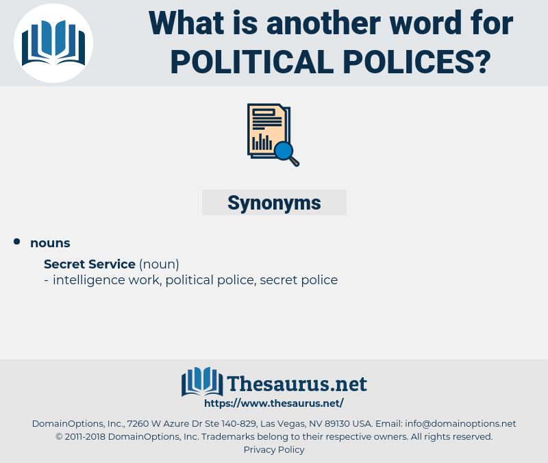 political polices, synonym political polices, another word for political polices, words like political polices, thesaurus political polices