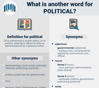 political, synonym political, another word for political, words like political, thesaurus political