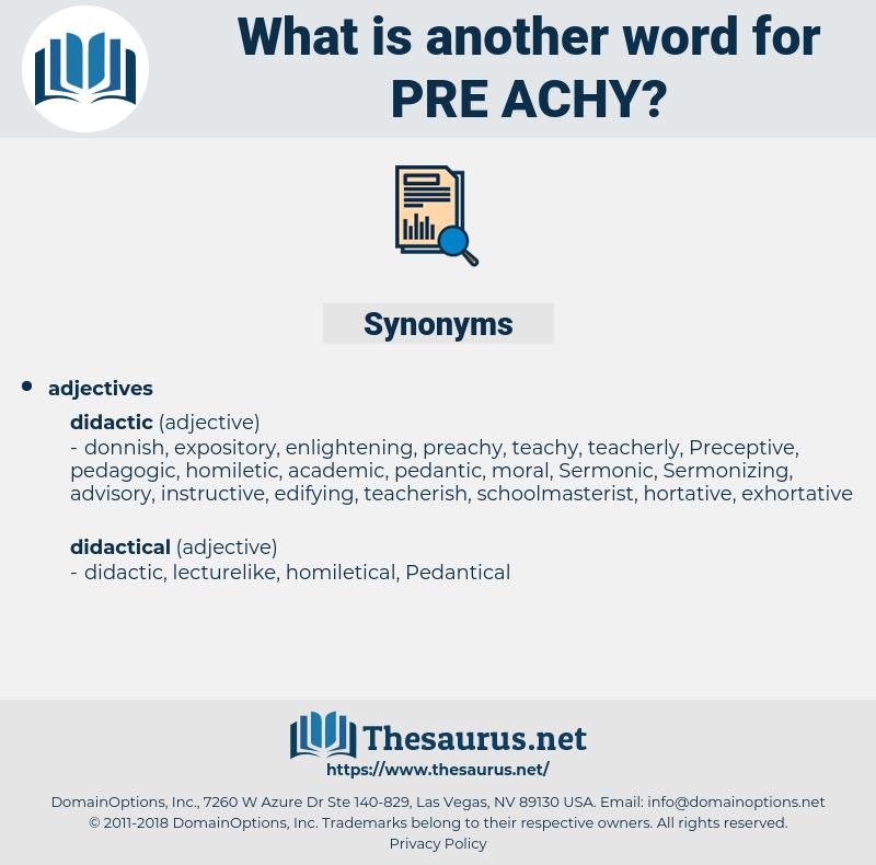 pre-achy, synonym pre-achy, another word for pre-achy, words like pre-achy, thesaurus pre-achy