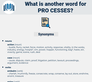 pro-cesses, synonym pro-cesses, another word for pro-cesses, words like pro-cesses, thesaurus pro-cesses