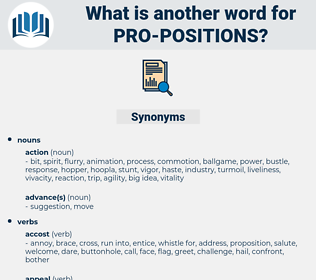 pro positions, synonym pro positions, another word for pro positions, words like pro positions, thesaurus pro positions