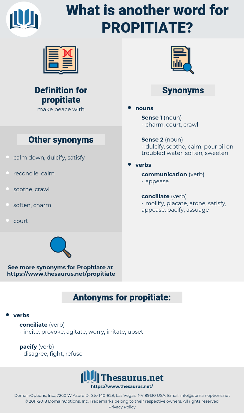 propitiate, synonym propitiate, another word for propitiate, words like propitiate, thesaurus propitiate