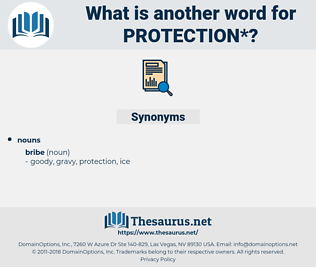 protection, synonym protection, another word for protection, words like protection, thesaurus protection