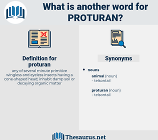 proturan, synonym proturan, another word for proturan, words like proturan, thesaurus proturan