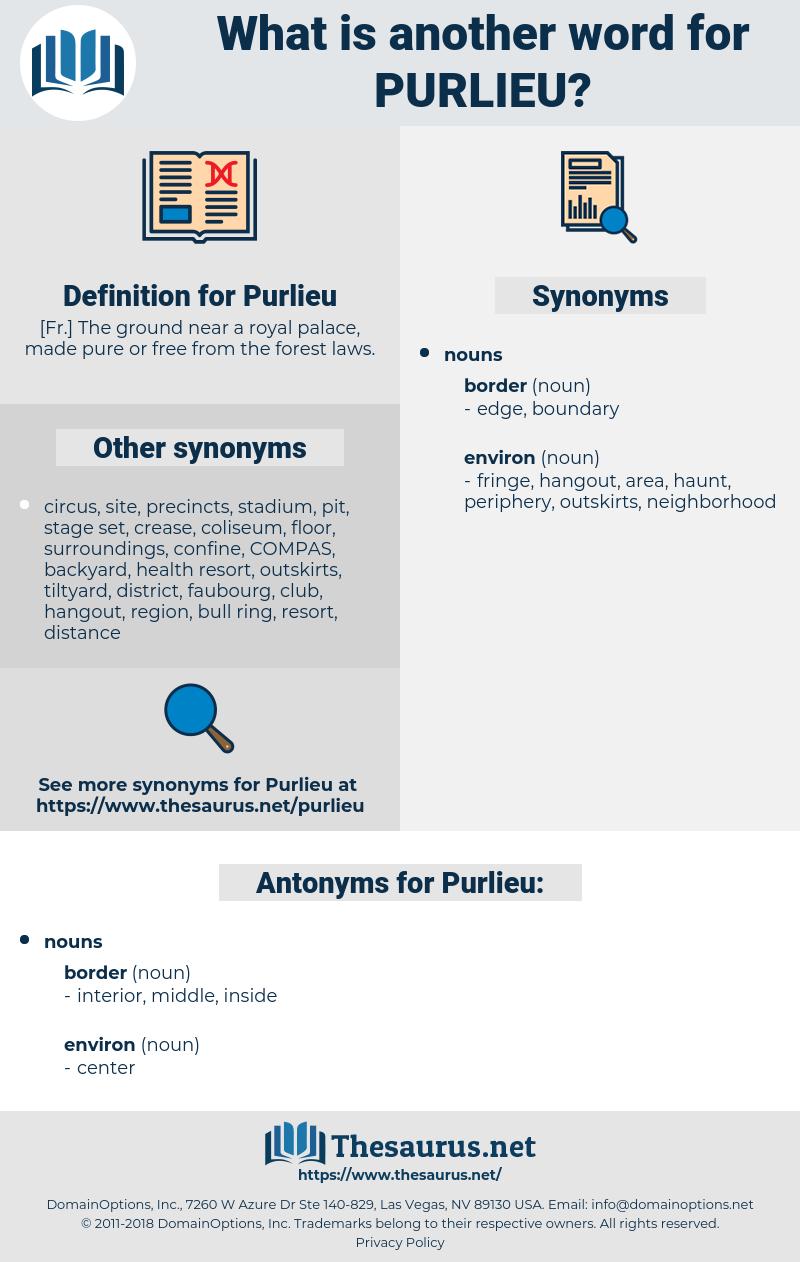 Purlieu, synonym Purlieu, another word for Purlieu, words like Purlieu, thesaurus Purlieu