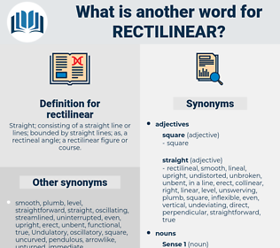 rectilinear, synonym rectilinear, another word for rectilinear, words like rectilinear, thesaurus rectilinear