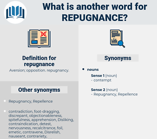 repugnance, synonym repugnance, another word for repugnance, words like repugnance, thesaurus repugnance