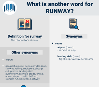 runway, synonym runway, another word for runway, words like runway, thesaurus runway