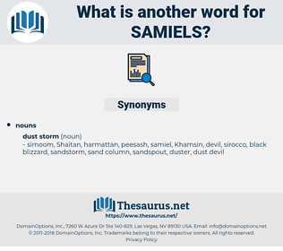 samiels, synonym samiels, another word for samiels, words like samiels, thesaurus samiels