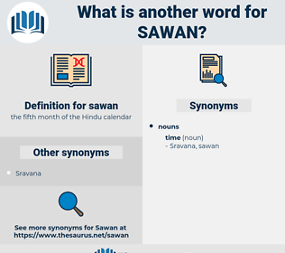 sawan, synonym sawan, another word for sawan, words like sawan, thesaurus sawan