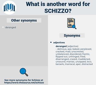 schizzo, synonym schizzo, another word for schizzo, words like schizzo, thesaurus schizzo