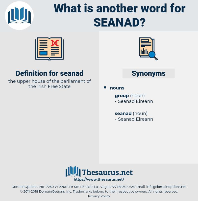 seanad, synonym seanad, another word for seanad, words like seanad, thesaurus seanad