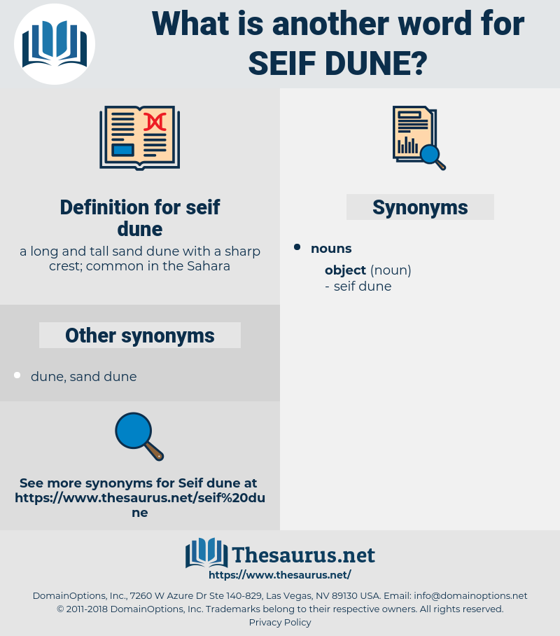 seif dune, synonym seif dune, another word for seif dune, words like seif dune, thesaurus seif dune