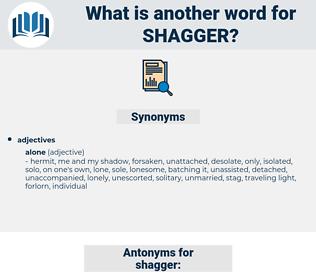 shagger, synonym shagger, another word for shagger, words like shagger, thesaurus shagger