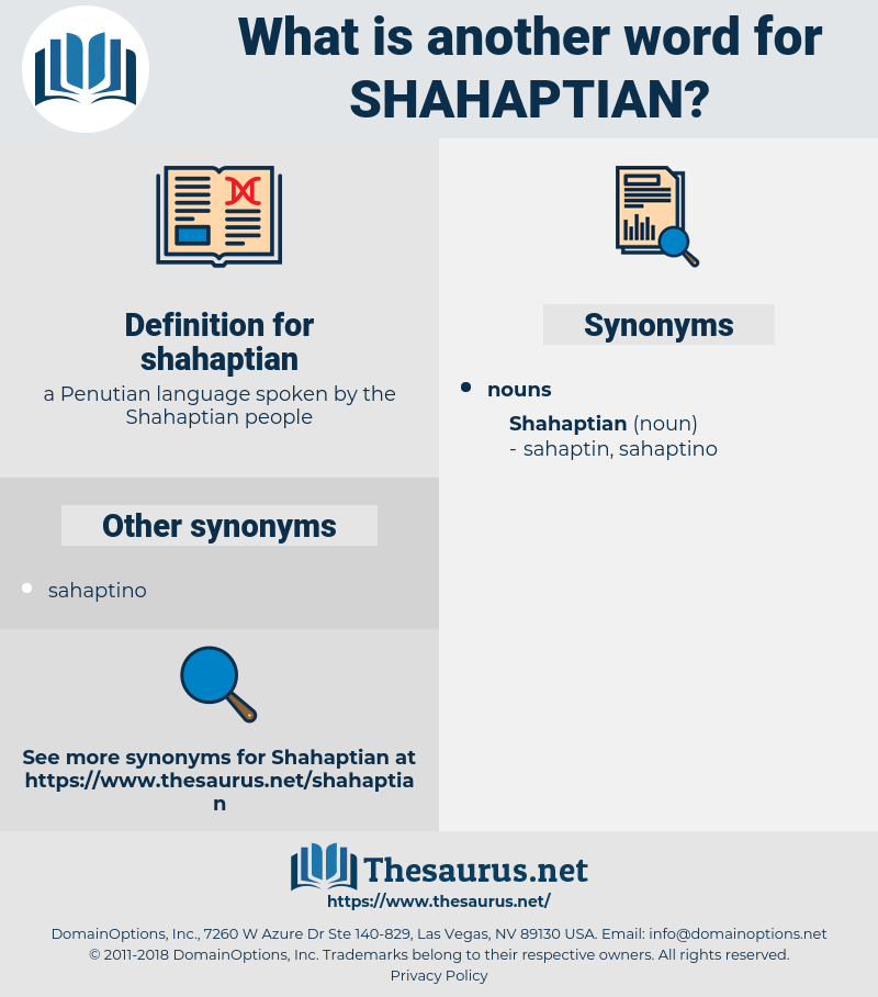 shahaptian, synonym shahaptian, another word for shahaptian, words like shahaptian, thesaurus shahaptian
