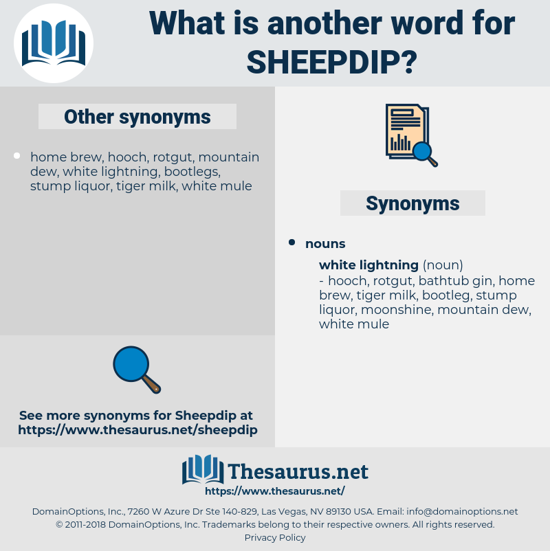 sheepdip, synonym sheepdip, another word for sheepdip, words like sheepdip, thesaurus sheepdip