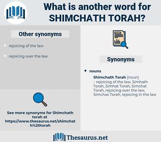 Shimchath Torah, synonym Shimchath Torah, another word for Shimchath Torah, words like Shimchath Torah, thesaurus Shimchath Torah