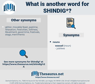 shindig, synonym shindig, another word for shindig, words like shindig, thesaurus shindig