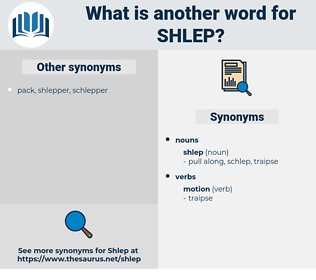 shlep, synonym shlep, another word for shlep, words like shlep, thesaurus shlep