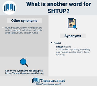 shtup, synonym shtup, another word for shtup, words like shtup, thesaurus shtup