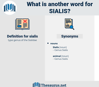 sialis, synonym sialis, another word for sialis, words like sialis, thesaurus sialis