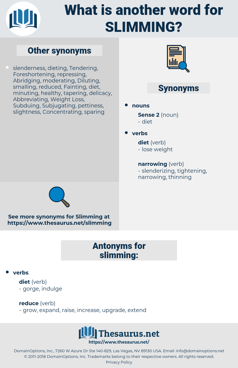 slimming - Traducere în română - exemple în engleză | Reverso Context