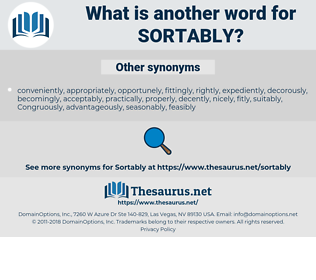 Sortably, synonym Sortably, another word for Sortably, words like Sortably, thesaurus Sortably