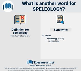 speleology, synonym speleology, another word for speleology, words like speleology, thesaurus speleology