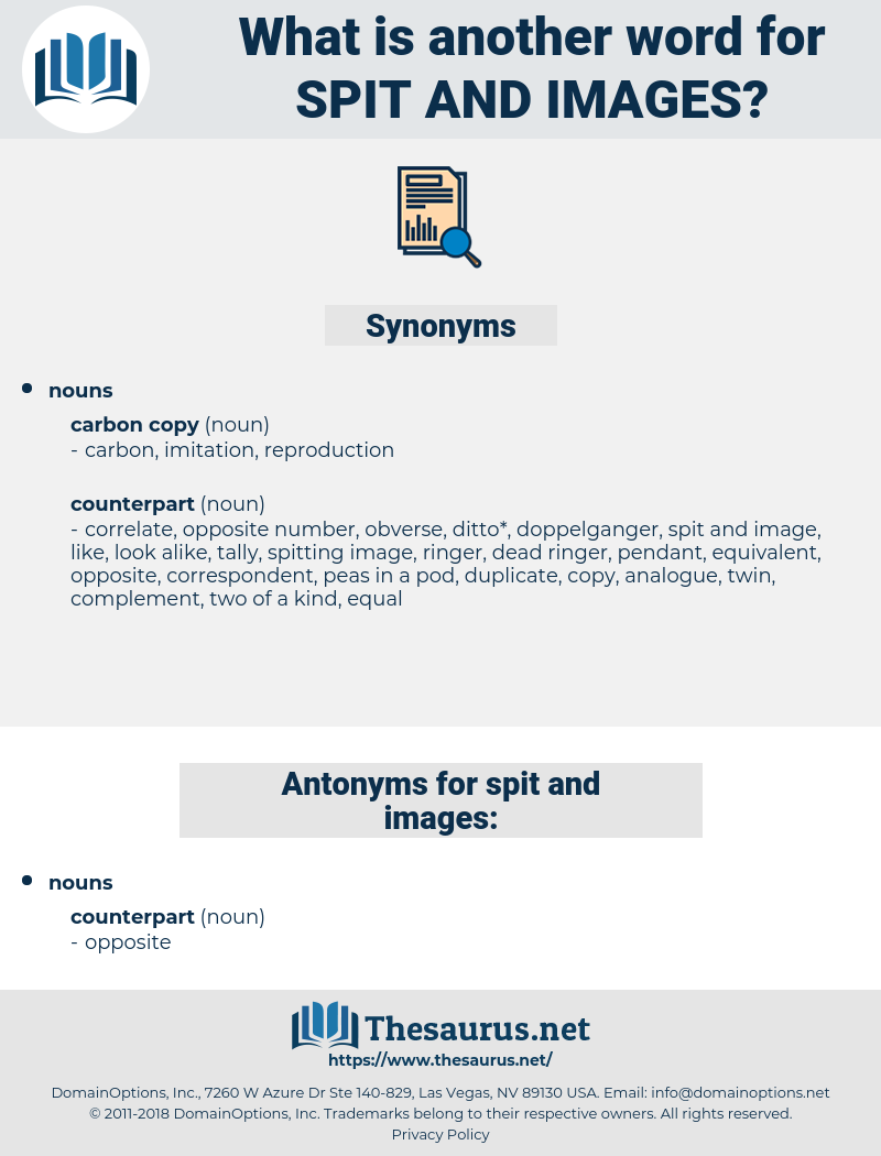 spit and images, synonym spit and images, another word for spit and images, words like spit and images, thesaurus spit and images