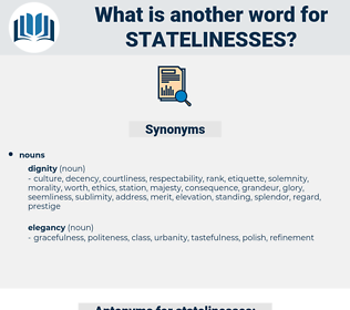 statelinesses, synonym statelinesses, another word for statelinesses, words like statelinesses, thesaurus statelinesses