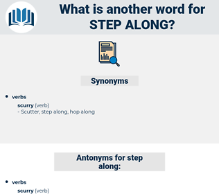 step along, synonym step along, another word for step along, words like step along, thesaurus step along