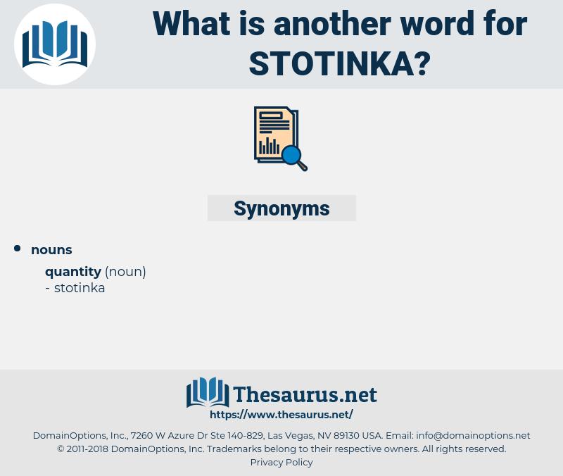 stotinka, synonym stotinka, another word for stotinka, words like stotinka, thesaurus stotinka