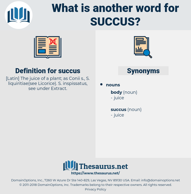 succus, synonym succus, another word for succus, words like succus, thesaurus succus