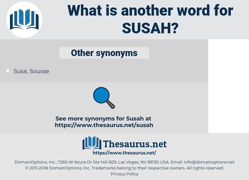 Susah, synonym Susah, another word for Susah, words like Susah, thesaurus Susah