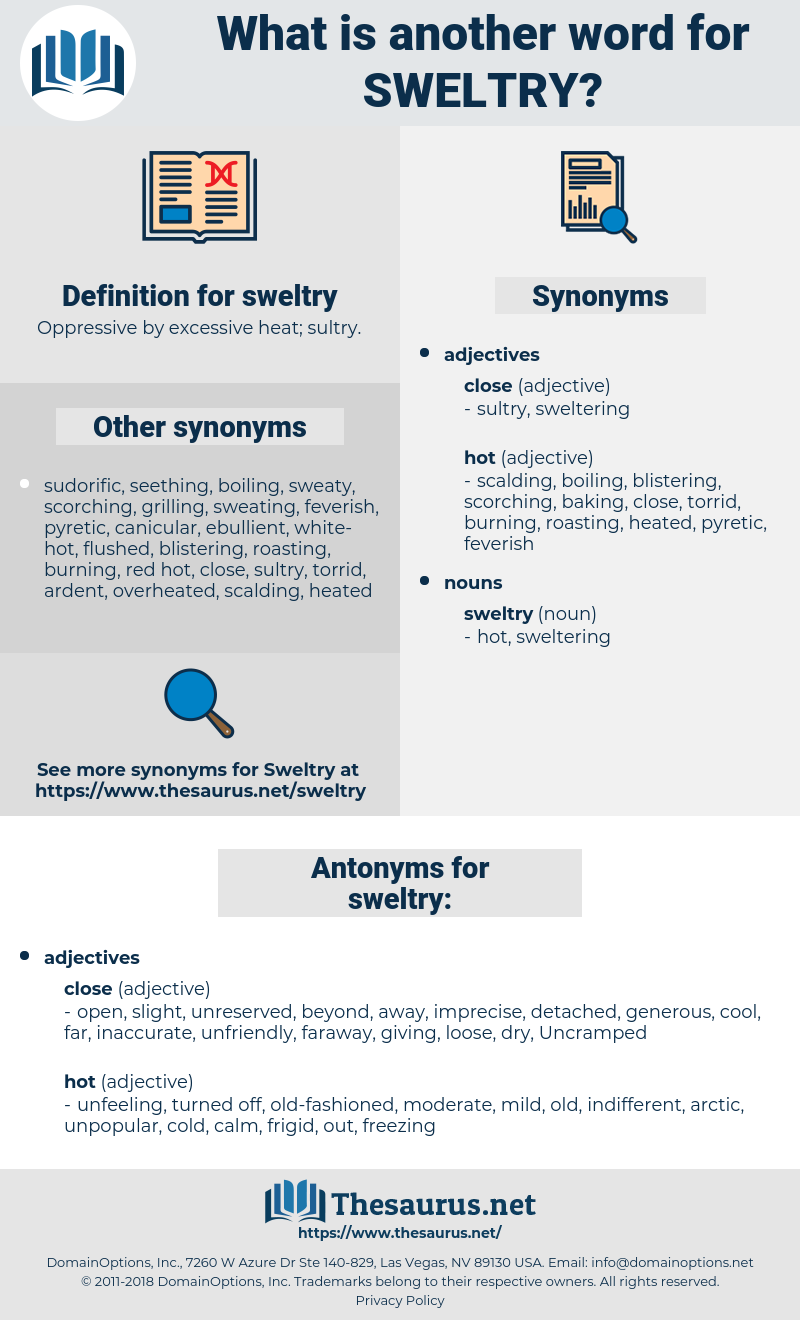 sweltry, synonym sweltry, another word for sweltry, words like sweltry, thesaurus sweltry