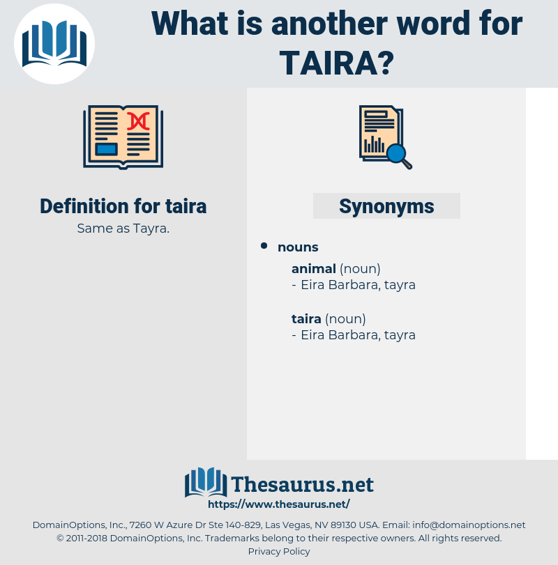 taira, synonym taira, another word for taira, words like taira, thesaurus taira