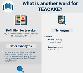 teacake, synonym teacake, another word for teacake, words like teacake, thesaurus teacake